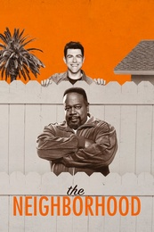 The.Neighborhood.S02E05.720p.HDTV.x264-KILLERS – 544.0 MB