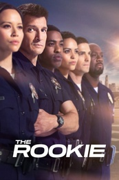 The.Rookie.S03E12.Brave.Heart.720p.AMZN.WEB-DL.DDP5.1.H.264-NTb – 1.6 GB