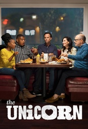 The.Unicorn.S01E15.Everyones.A.Winner.720p.AMZN.WEB-DL.DDP5.1.H.264-NTb – 733.4 MB