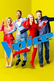 The.Voice.S20E01.1080p.WEB.h264-KOGi – 4.6 GB