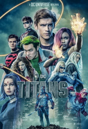 Titans.S02E11.iNTERNAL.2160p.WEB.H265-AMRAP – 3.6 GB