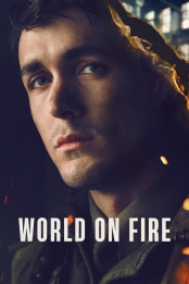 World.On.Fire.S01E07.PROPER.720p.HDTV.x264-MTB – 845.0 MB