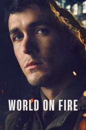 World.On.Fire.S01E01.720p.HDTV.x264-BRISK – 972.5 MB