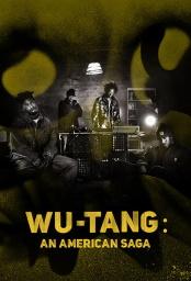 Wu-Tang.An.American.Saga.S02E04.1080p.WEB.H264-GGEZ – 1.0 GB