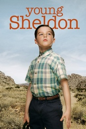 Young.Sheldon.S04E12.A.Box.of.Treasure.and.the.Meemaw.of.Science.720p.AMZN.WEB-DL.DDP5.1.H.264-TOMMY – 454.1 MB