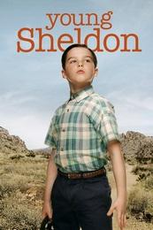 Young.Sheldon.S04E14.720p.HDTV.x264-SYNCOPY – 320.7 MB