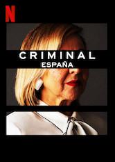 Criminal.España.S01.1080p.NF.WEB-DL.DDP5.1.Atmos.x264-MZABI – 5.3 GB