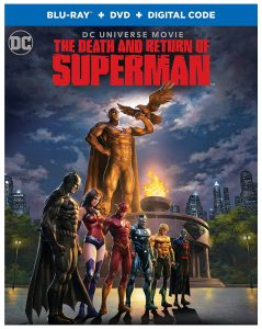 The.Death.and.Return.of.Superman.2019.1080p.WEB-DL.DD5.1.H264-CMRG – 6.4 GB