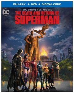 The.Death.and.Return.of.Superman.2019.1080p.WEB-DL.DD5.1.H264-CMRG – 6.4 GB