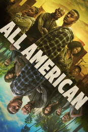 All.American.S02E08.720p.HDTV.x264-KILLERS – 771.5 MB