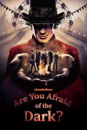 Are.You.Afraid.of.the.Dark.2019.S02E03.720p.HDTV.x264-BABYSITTERS – 709.9 MB