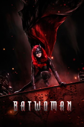 Batwoman.S01E10.How.Queer.Everything.is.Today.720p.AMZN.WEB-DL.DDP5.1.H.264-NTb – 931.7 MB