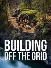 Building.Off.the.Grid.S07E05.Streamside.Cottage.720p.WEB.x264-CAFFEiNE – 918.1 MB
