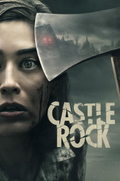 Castle.Rock.S02E04.iNTERNAL.2160p.WEB.h265-NiXON – 4.7 GB