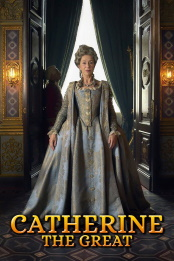 Catherine.The.Great.S01E01.INTERNAL.720p.AHDTV.x264-FaiLED – 1,022.1 MB
