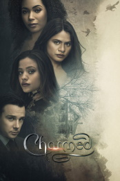 Charmed.2018.S02E06.When.Sparks.Fly.1080p.AMZN.WEB-DL.DDP5.1.H.264-KiNGS – 1.8 GB