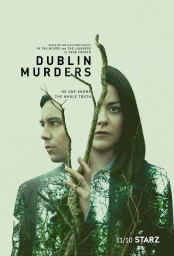 Dublin.Murders.S01E03.1080p.HDTV.x264-BRISK – 1.7 GB