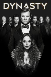 Dynasty.2017.S03E05.iNTERNAL.720p.WEB.h264-TRUMP – 759.8 MB