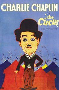 The.Circus.1928.REMASTERED.iNTERNAL.1080p.BluRay.x264-SiNNERS – 11.8 GB