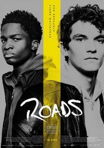 Roads.2019.1080p.WEB-DL.DD5.1.H264-CMRG – 3.2 GB