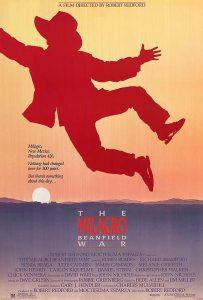The.Milagro.Beanfield.War.1988.720p.BluRay.x264-GUACAMOLE – 5.5 GB