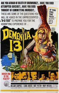 Dementia.13.1963.1080p.Blu-ray.Remux.AVC.DD.5.1-KRaLiMaRKo – 15.6 GB
