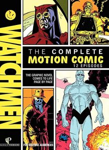 Watchmen.The.Complete.Motion.Comic.2009.PROPER.720p.BluRay.DTS.x264-DON – 13.1 GB