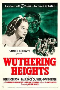Wuthering.Heights.1939.1080p.WEBRip.DD2.0.x264-SbR – 10.5 GB