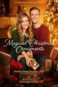 Magical.Christmas.Ornaments.2017.1080p.STAN.WEB-DL.DDP5.1.H.264-NTb – 4.0 GB