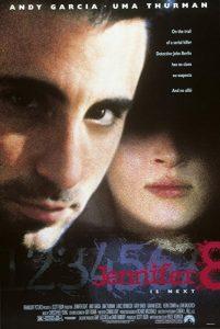 Jennifer.Eight.1992.720p.BluRay.DD5.1.x264-EbP – 8.0 GB