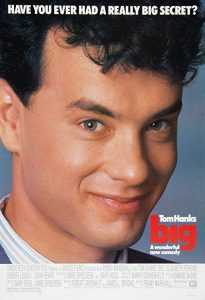 Big.1988.2160p.WEB-DL.DDP5.1.HEVC-BLUTONiUM – 18.4 GB