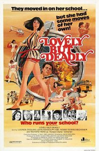 Lovely.But.Deadly.1981.1080p.AMZN.WEBRip.DDP2.0.x264-monkee – 9.8 GB