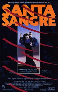 Santa.Sangre.1989.REMASTERED.1080p.BluRay.x264-USURY – 13.1 GB