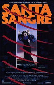 Santa.Sangre.1989.REMASTERED.720p.BluRay.x264-USURY – 7.9 GB