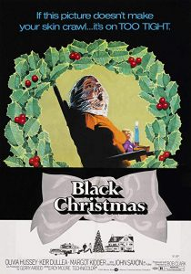 Black.Christmas.1974.1080p.BluRay.Shout.Factory.Plus.Comms.DTS.x264-MaG – 13.9 GB