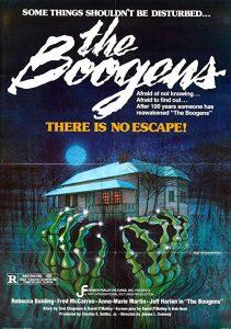 The.Boogens.1981.1080p.BluRay.REMUX.AVC.FLAC.1.0-EPSiLON – 16.4 GB