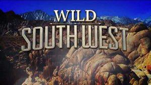 Wild.South.West.S01.720p.WEB-DL.AAC2.0.x264-CAFFEiNE – 7.8 GB