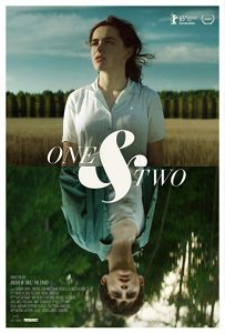One.and.Two.2015.720p.BluRay.DTS.x264-VietHD – 4.7 GB