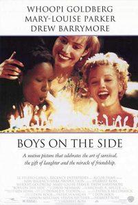 Boys.on.the.Side.1995.720p.BluRay.x264-GUACAMOLE – 4.4 GB