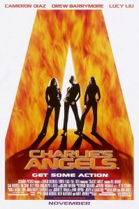 Charlies.Angels.2000.UHD.BluRay.2160p.TrueHD.Atmos.7.1.HEVC.REMUX-FraMeSToR – 40.9 GB