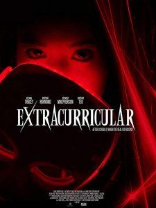 Extracurricular.2019.1080p.AMZN.WEB-DL.DDP5.1.H.264-NTG – 2.9 GB