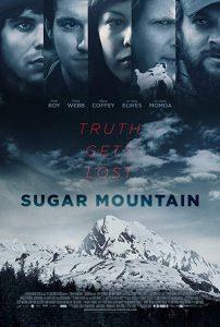 Sugar.Mounain.2016.720p.BluRay.DTS.x264-GETiT – 4.4 GB