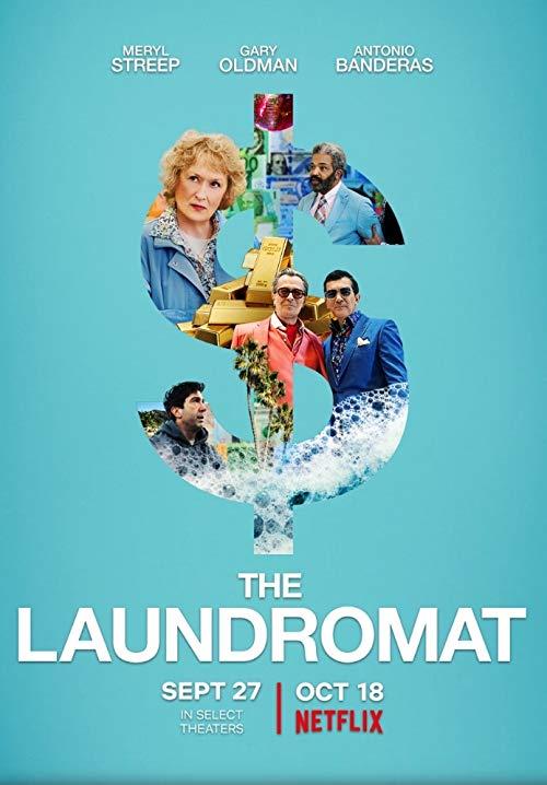 the laundromat - photo #24