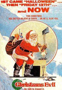 Christmas.Evil.1980.1080p.BluRay.x264-PHOBOS – 7.7 GB