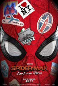 Spider-Man.Far.from.Home.2019.1080p.3D.BluRay.Half-SBS.DD+7.1.x264-CHC – 19.2 GB