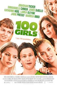 100.Girls.2000.1080p.WEB-DL.DD5.1.x264-NTb – 9.6 GB