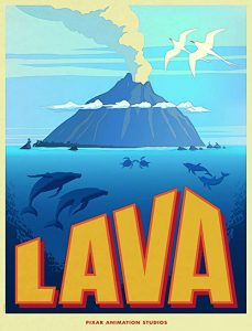 Lava.2014.3D.1080p.BluRay.x264-FLAME – 636.2 MB