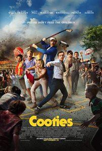 Cooties.2014.720p.BluRay.DD5.1.x264-DON – 4.6 GB