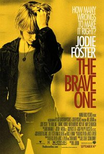 The.Brave.One.2007.1080p.BluRay.DTS.x264-SS – 8.7 GB
