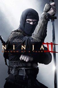 Ninja.Shadow.of.a.Tear.2013.720p.BluRay.DTS.x264-CtrlHD – 4.3 GB